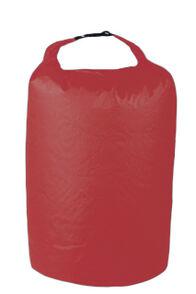 Macpac Ultralight Dry Bag — 10L, Scarlet, hi-res