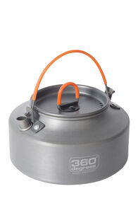 360 Degrees Furno 1L Kettle, None, hi-res