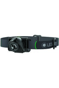 Led Lenser Outdoor Series MH6 Headlamp, None, hi-res