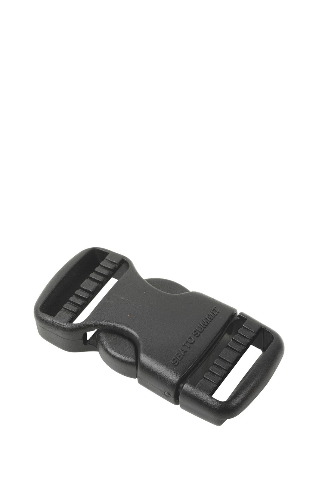 Sea to Summit Field Repair Buckle 20mm Side Release 1 Pin, None, hi-res