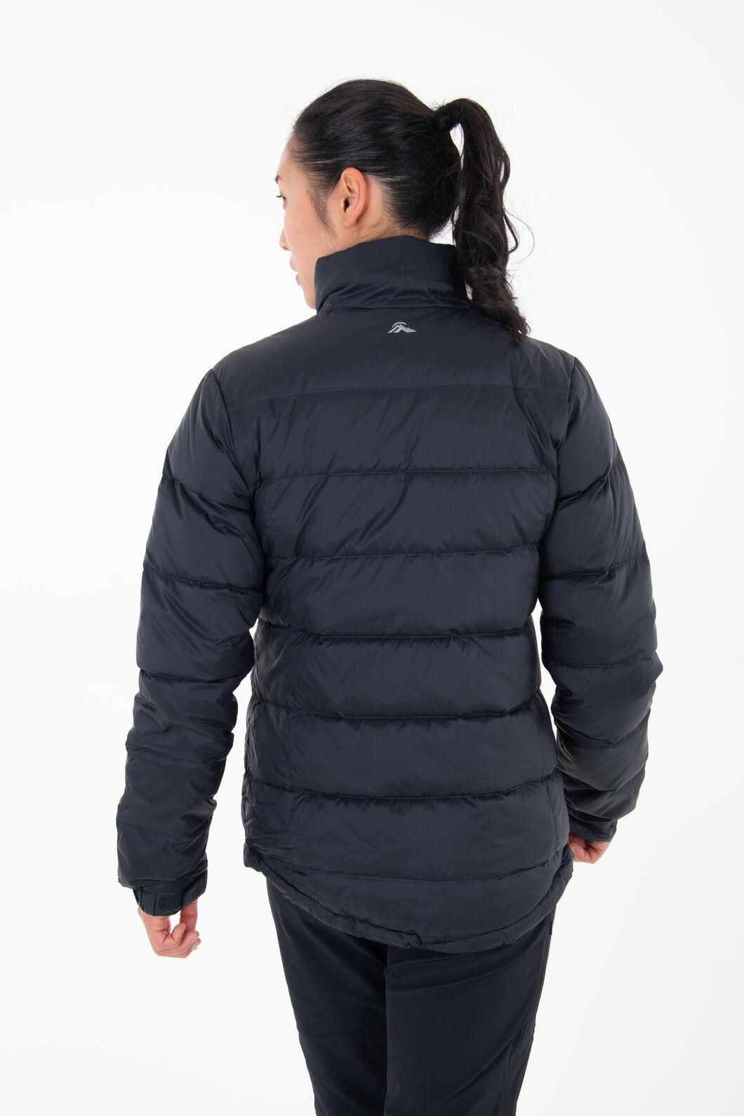 b94e67d05 Macpac Halo Down Jacket - Women's | Macpac