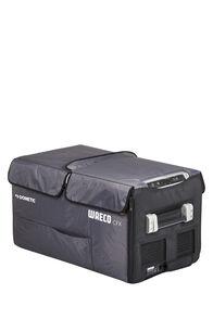 Dometic CFXW 75DZ Protective Cover, None, hi-res