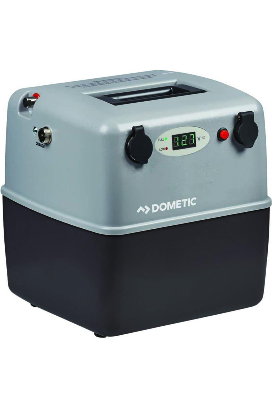 Waeco CoolPower 44AHV Battery Pack, None, hi-res