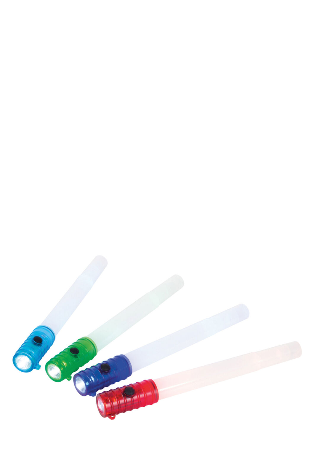 Life Gear Glow Stick Torch, None, hi-res