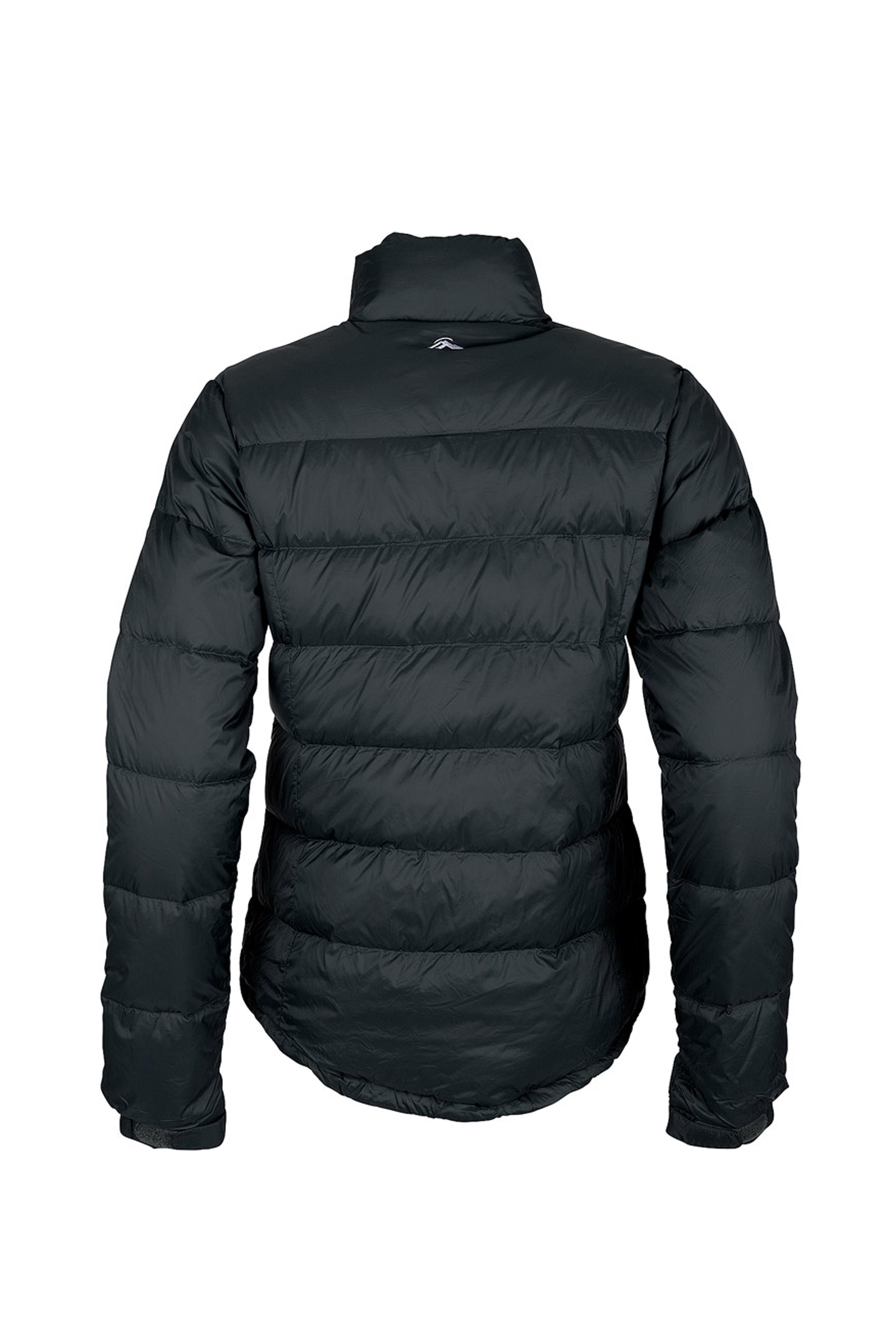 Men's Clothing Jackets & Coats Brave 2016 Hot Parka Men Mens Down Coat Winter Down Jacket White Duck Down Fur Collar