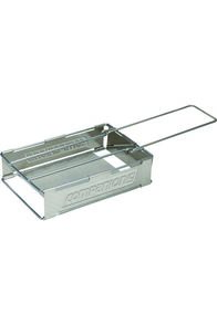 Companion Collapsible Stainless Steel Toaster, None, hi-res