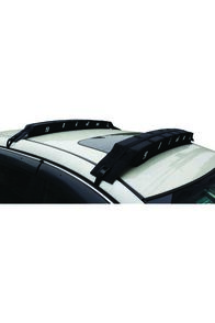 Glide Soft Roof Racks, None, hi-res