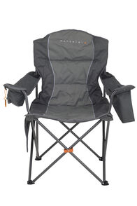 Wanderer Premium Cooler Arm Chair, None, hi-res