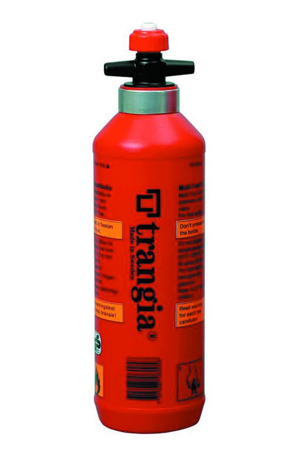 Trangia Fuel Bottle 500ml, None, hi-res