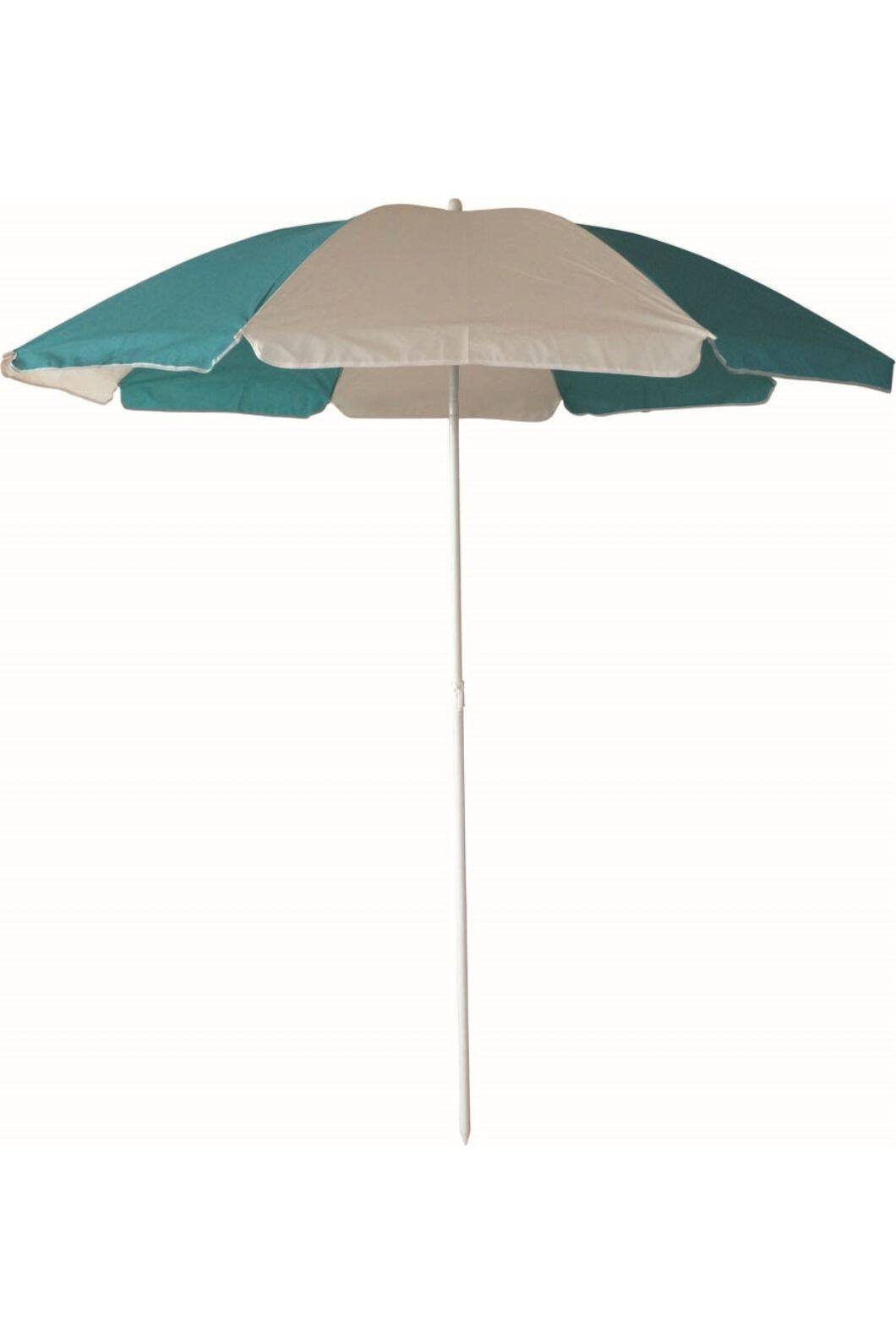 Beach Umbrella 1.8m, None, hi-res