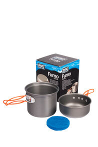 360 Degrees Furno Pot Cooking Set, None, hi-res