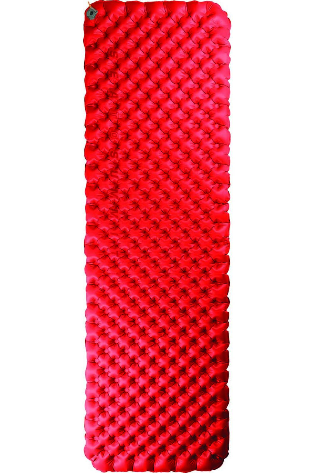 Sea to Summit Comfort Plus Insulated Mat, None, hi-res