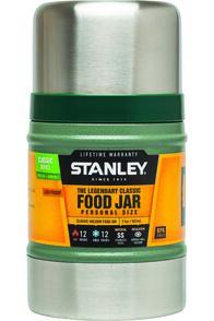 Stanley 502mL Classic Vacuum Food Jar, None, hi-res