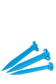 Primus Polypropylene 300mm Sand Peg, None, hi-res