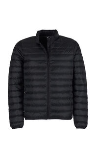 7611cd3e4 Men's Jackets & Vests - Shop Online | Macpac | Macpac