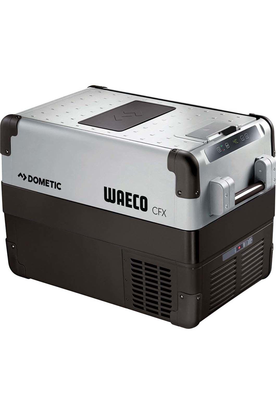 Dometic Waeco CFX40 WIFI Fridge Freezer 40 Litres, None, hi-res