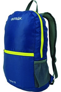 Outrak Talca Foldable DaypackL, None, hi-res