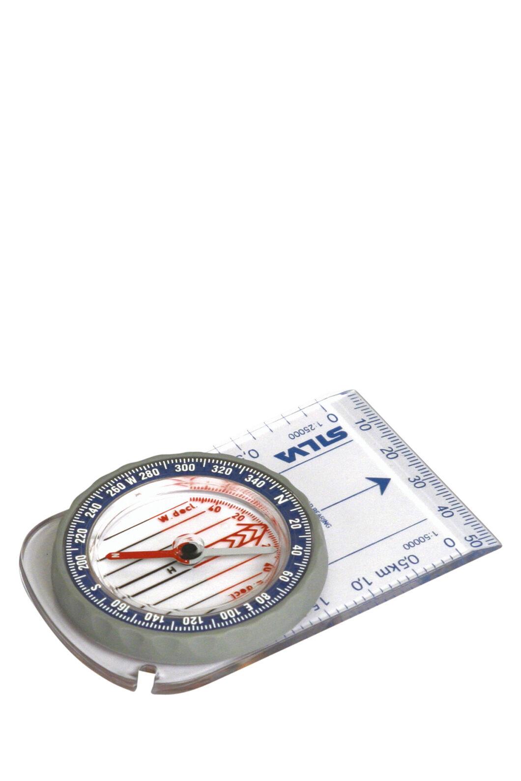 Silva Field Compass, None, hi-res