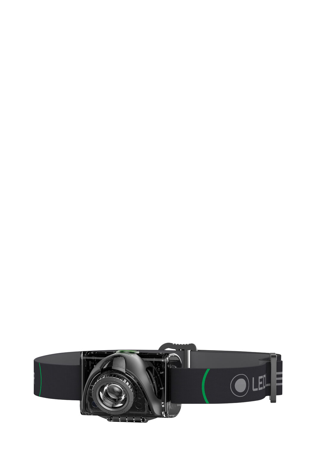 Led Lenser Outdoor Series MH6 Headlamp, None, hi-res