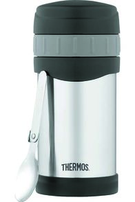 Thermos 470mL Stainless Steel Food Jar, None, hi-res