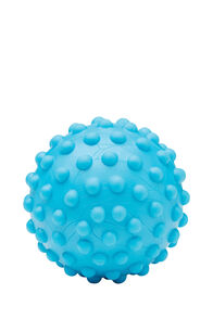 Celsius Therapy Ball, None, hi-res
