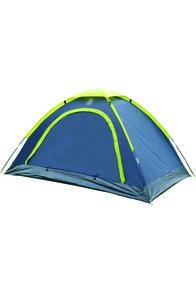 Jak&Jill 2 Person Dome Tent, None, hi-res