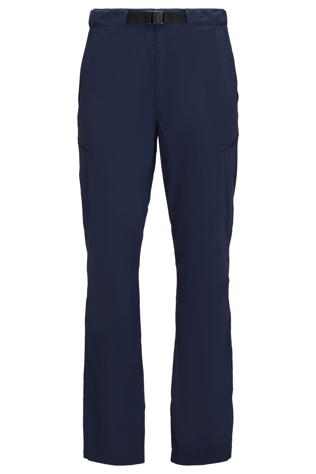 Macpac Drift Pants — Men's, Black Iris, hi-res