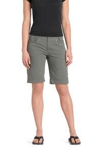 Kuhl Splash™ Shorts — Women's, Pine, hi-res