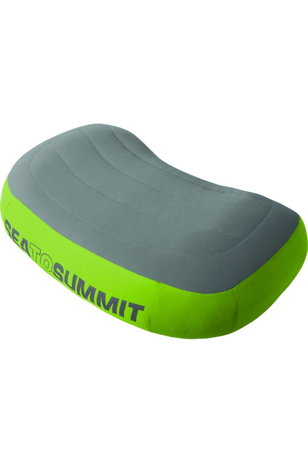Sea to Summit Aeros Premium Pillow, None, hi-res