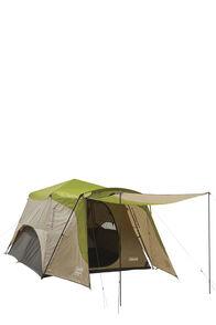 Coleman Excursion Instant Up 6 Person Touring Tent, None, hi-res