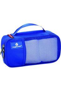 Eagle Creek Pack-It Quarter Cube, Blue, hi-res
