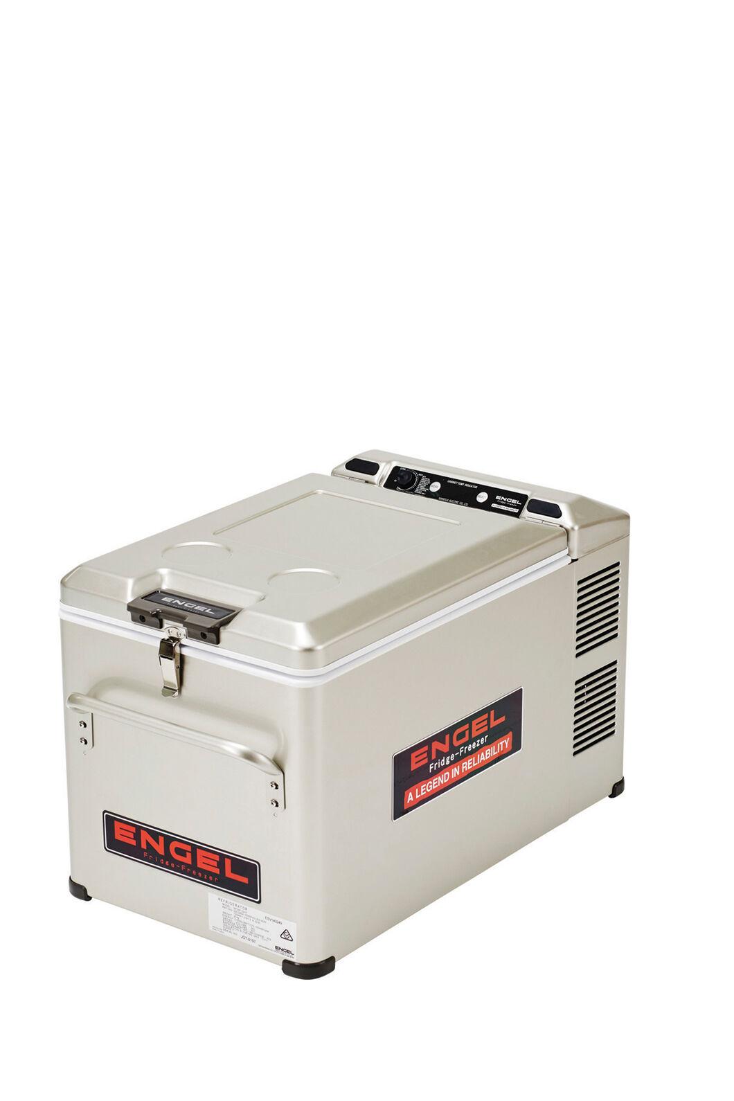 Engel MT35FP Fridge Freezer 32L, None, hi-res