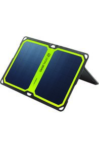 Goal Zero Nomad 7 Plus Solar Panel, None, hi-res