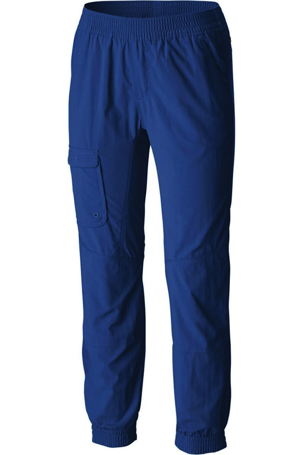 Columbia Kids'  Ridge Pull On Pant, Carbon, hi-res