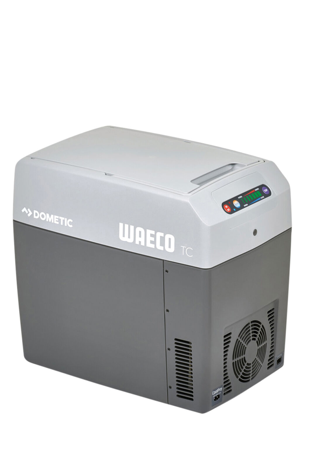 Waeco TC-21FL Cooler, None, hi-res