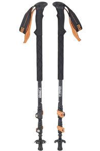 Macpac C3 Hiking Poles, None, hi-res