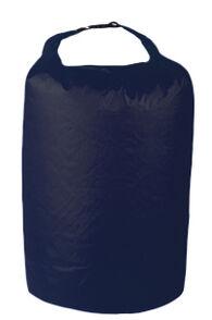 Macpac Ultralight Dry Bag — 2.5L, Sodalite Blue, hi-res