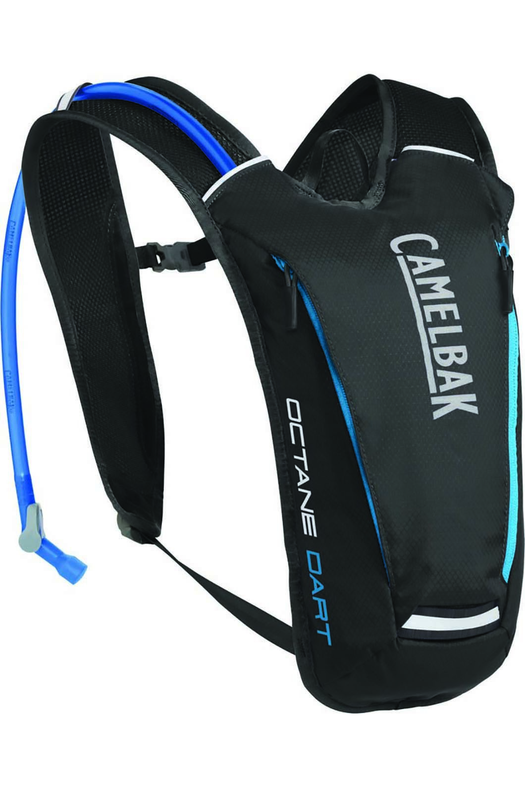 CamelBak Dart Hydration Pack 1L, None, hi-res