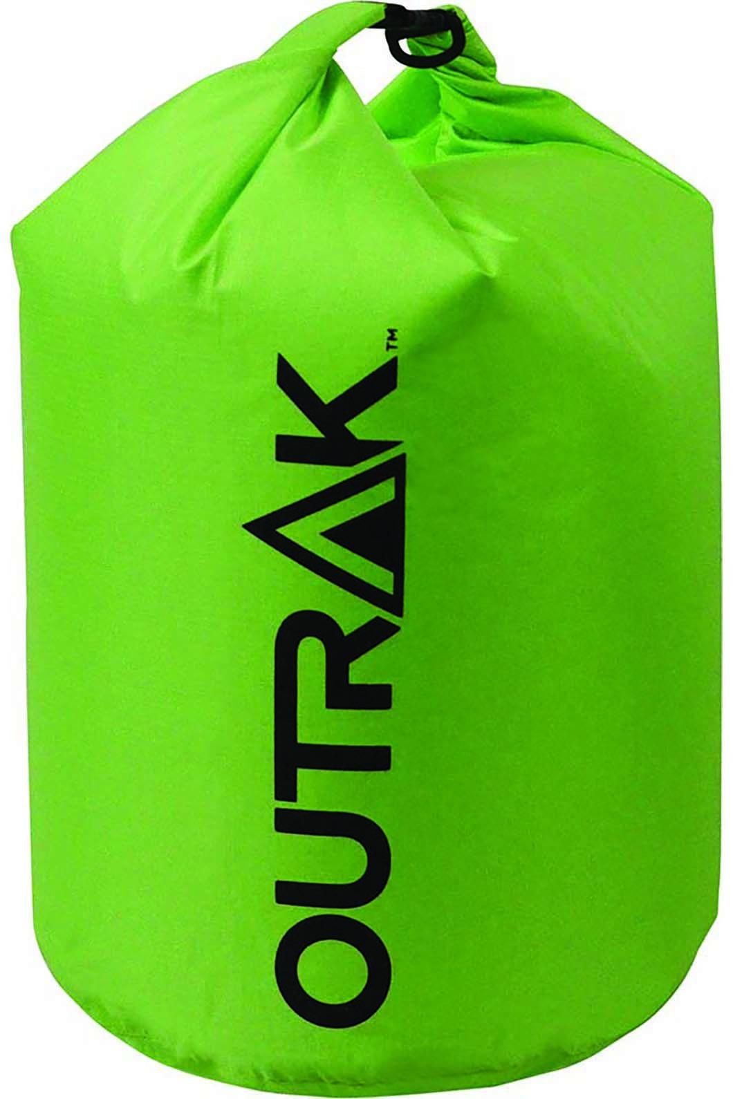 Outrak Lightweight 15L Dry Bag, None, hi-res
