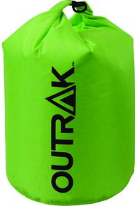 Outrak Lightweight 15L Dry Bag, None, hi-res