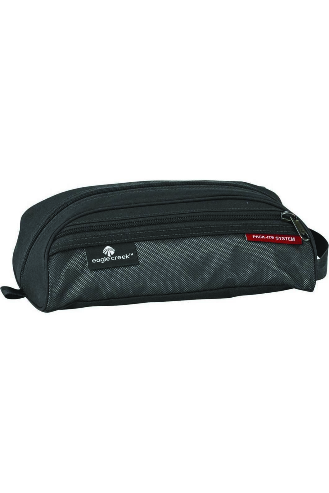 Eagle Creek Pack-It Quick Trip, Black, hi-res