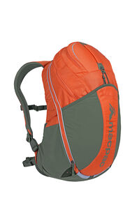 Macpac Rapaki Vented 30 L Day Pack, Puffins Bill, hi-res