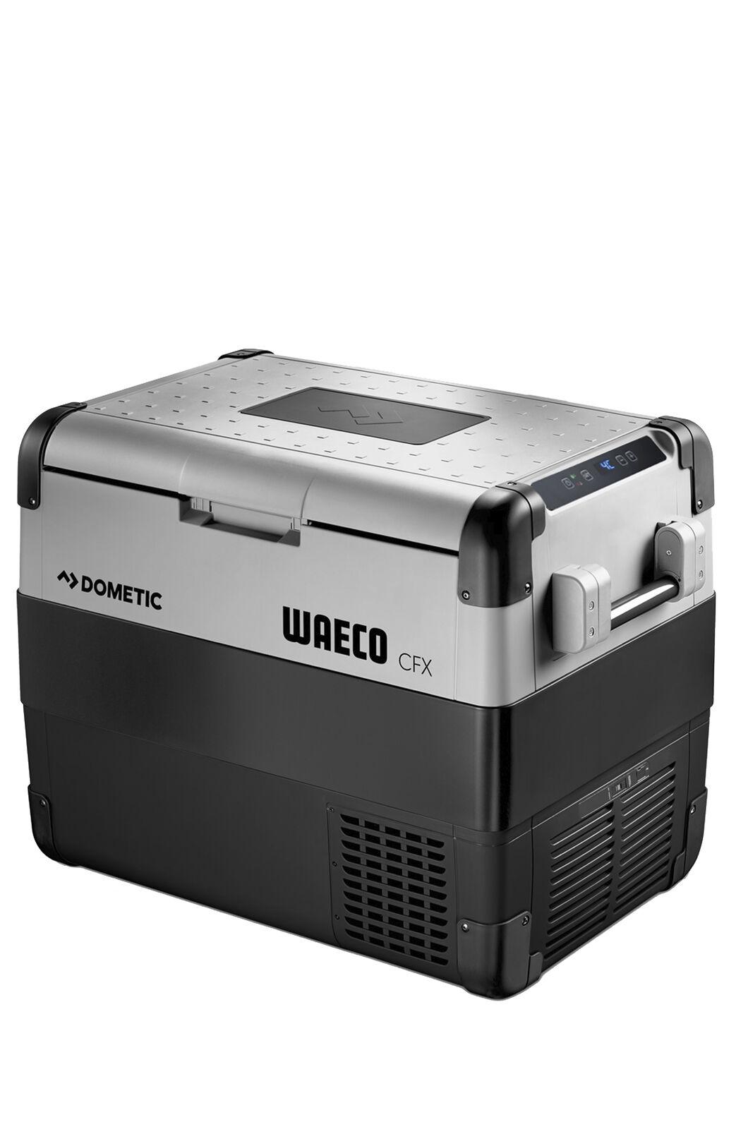 Dometic Waeco CFX65 WIFI Fridge Freezer 65 Litres, None, hi-res