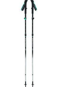 Diamond Women's Distance FLZ Trekking Pole 110cm, None, hi-res