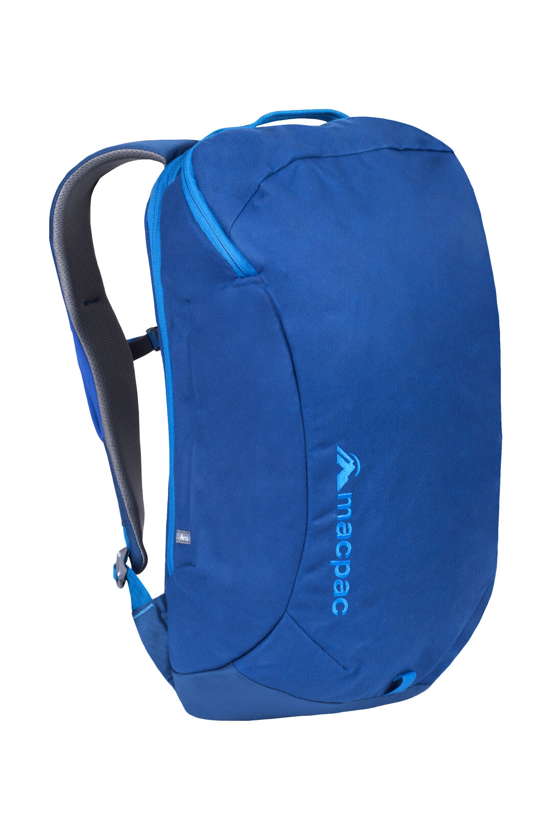 Ara 19L AzTec® Backpack, Poseidon, hi-res