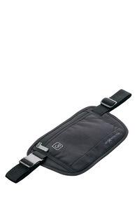 Go Travel RFID Money Belt, None, hi-res