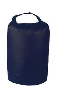Macpac Ultralight Dry Bag 20 L, Sodalite Blue, hi-res