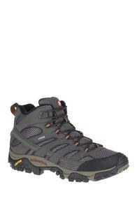 Merrell Moab 2 GTX Hiking Boot - Men's, Beluga, hi-res