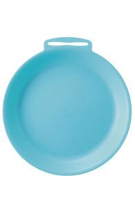 Macpac Bommer Plate, Aqua, hi-res