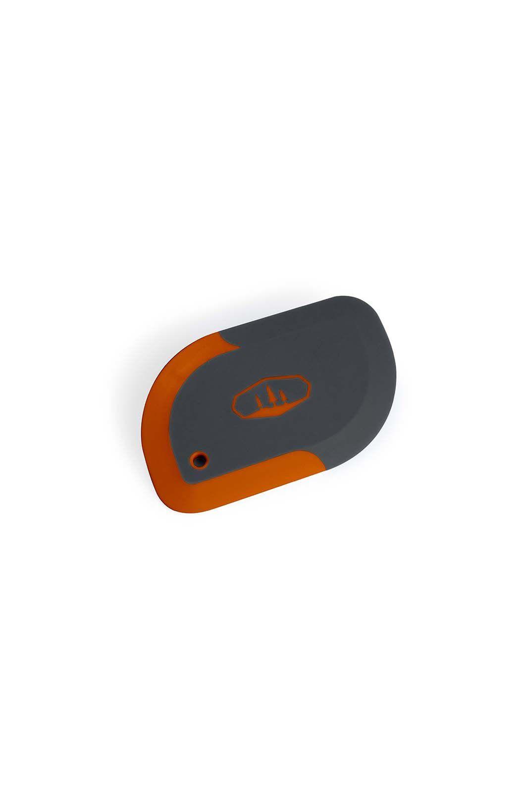 GSI Compact Scraper, None, hi-res